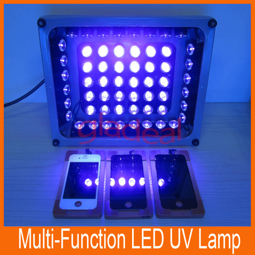 Aliexpress Com Buy Led Ultraviolet Professional Lighting Uv Gel Curing Lights Lamp To Dry Uv