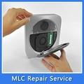 Para Mac mini A1347 MC936 Core i7-2635QM i7 2.0 GHz (Servidor) de la Placa Lógica Motherboard Reparación Servicio A Mediados de $ number