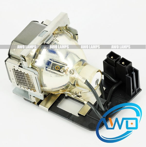 180 days warranty 5J.J2A01.001 Original projector lamp with housing for BENQ SP831 free shipping 5j y1c05 001 original lamp with housing for benq mp735 projector 180 days warranty