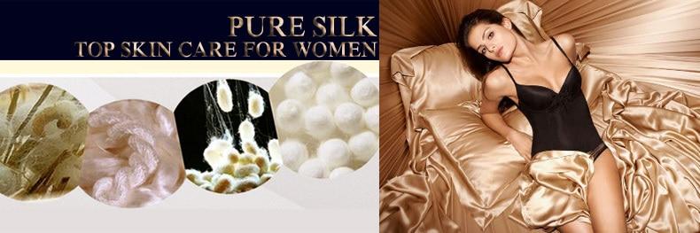 PURE SILK AD 2015 790