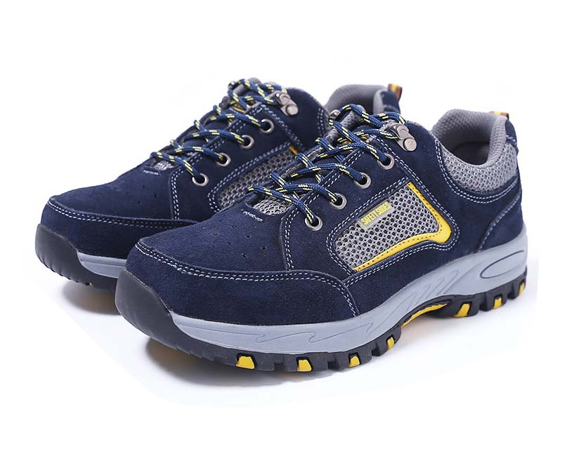 New-exhibition-Simple-fashion-safety-shoes-Men Steel-Toe-Breathable-with-Puncture-Proof-Midsole-Slip-Resistance-Men's-Work-Boots (15)