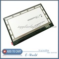 Оригинальный 10.1 дюймов MEDION LIFETAB S10346 MD98992 планшет жк-scren дисплей бесплатная доставка