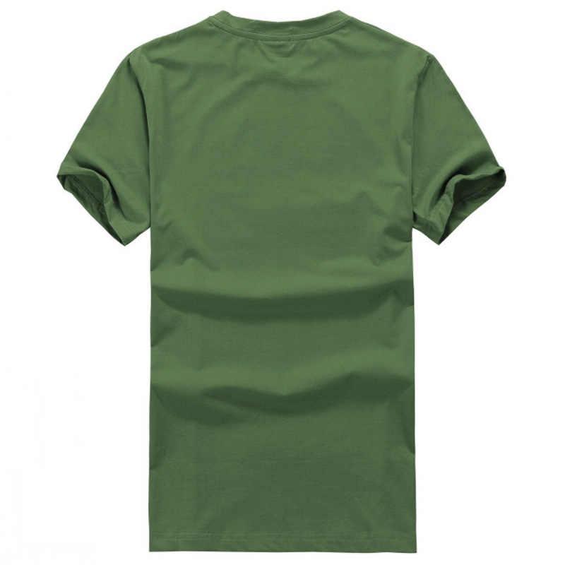 Nieuwe Populaire FRANK Zpa Voor President mannen Bla T-Shirt Maat S-3XL Bedrukte T Shirts mannen Streetwear
