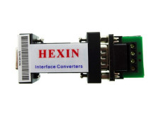 купить RS-232 to RS-485 Serial Converter Adapter RS 232 to RS 485 board в интернет-магазине