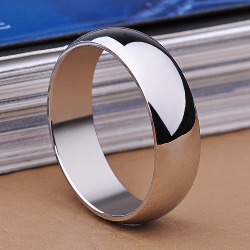 Online Get Cheap Cool Wedding Rings Aliexpresscom Alibaba Group