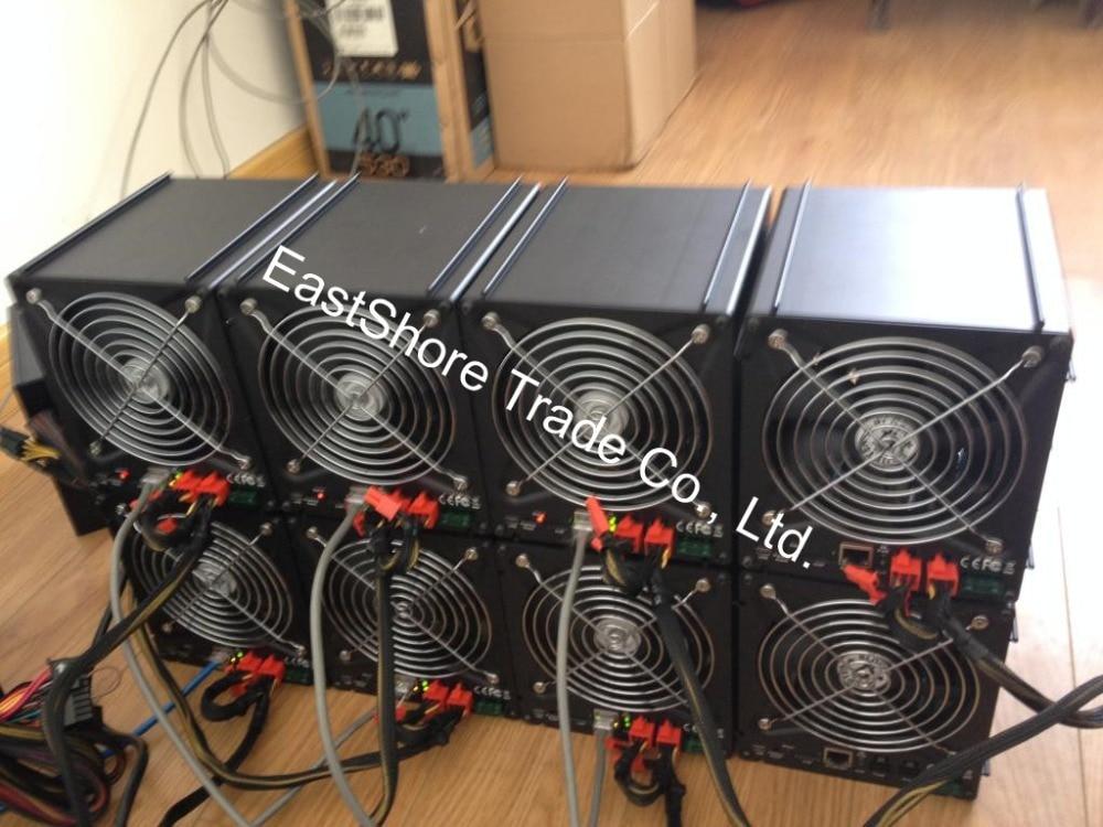 Aliexpress.com : Buy bitcoin miner Friedcat asic miner ...