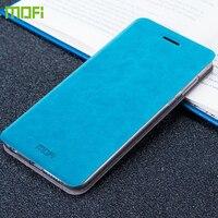 MOFI Xiaomi Mi 5s Plus Redmi Note 4 Note 2 Hontmi 4 Pro Mi Max Flip