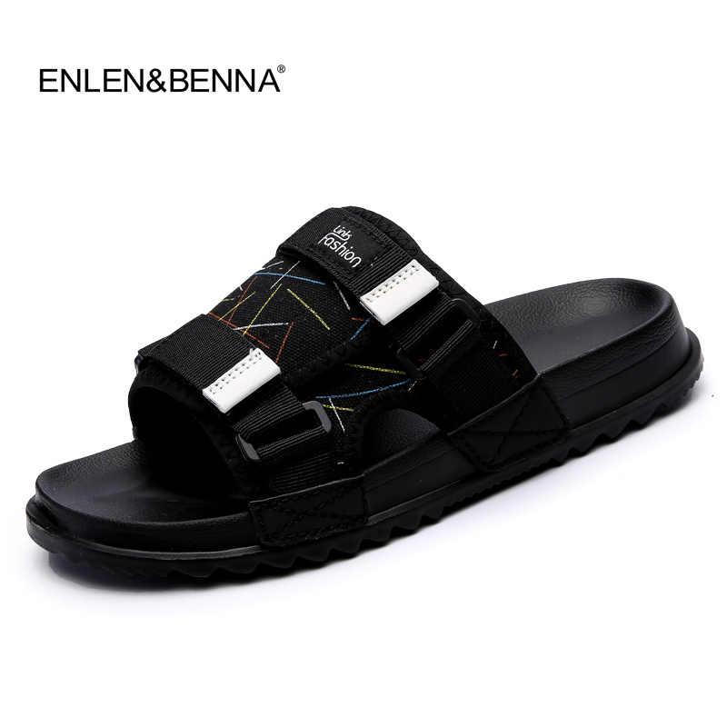 mens fashion sandals 2017