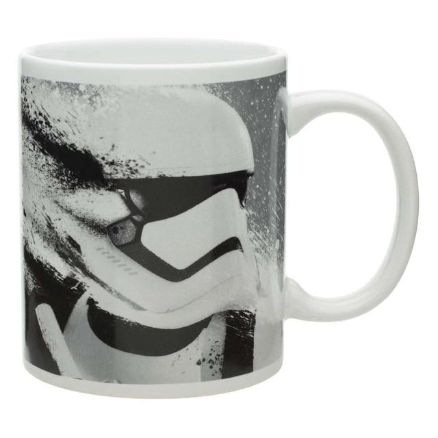 Star Wars Mugs Cool Coffee Mugs Tea Cups Cup Dishwasheru0026Microwave Safe