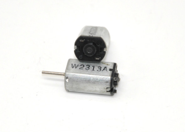 Free shipping 100pcs DHL3 7day M20 dc motor 3 v 9300 RPM 0 02 A in DC Motor from Home Improvement