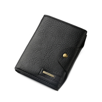 High Quality Russian Auto Driver License Bag PU Leather On Cover For Car Driving Document Card
