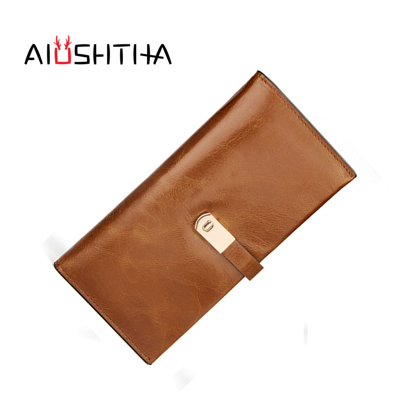 Genuine leather wallet carteira wallets women portefeuille femme feminina leather womens and purses carteras card holder purse comics dc marvel wallets green arrow leather purse women money bags gift wallet carteira feminina bolsos mujer de marca famosa