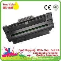 Substituição Para Samsung MLT D1053L Cartucho de Toner ML 1910 1911 SCX 1915 2525 2525 W 2526 2580 2581N 4600 4601 4606 4623F 4623FN|toner cartridge|samsung toner cartridge|samsung cartridge -