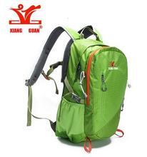 XiangGuan 30L Waterproof Nylon Outdoot soprt backpacks Men Women tactical hunting masculina hiking travel bags 29448