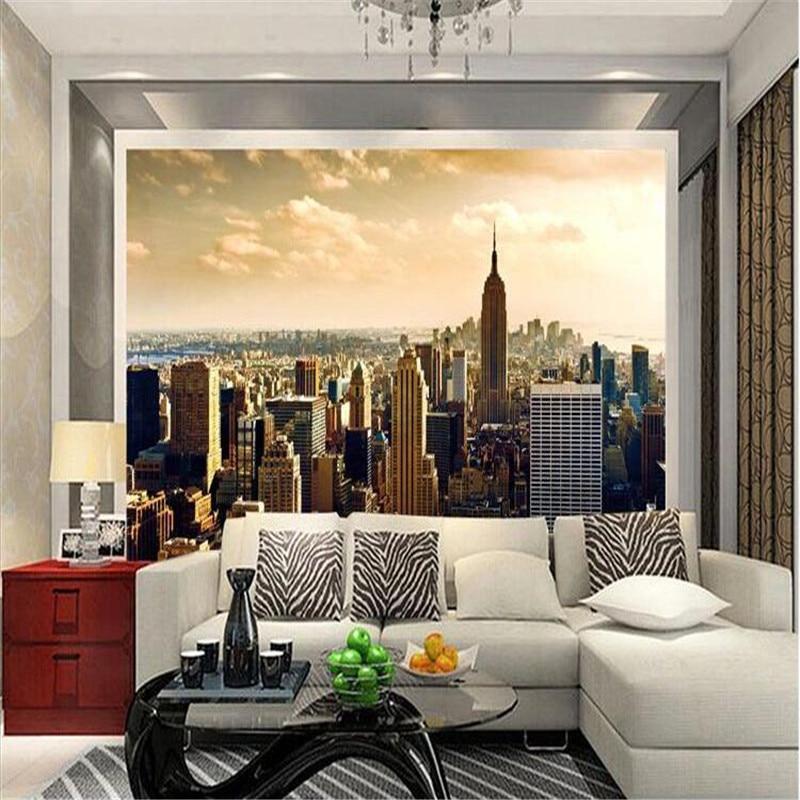 tapisserie pour salon fabulous dcoration murale de salon with tapisserie pour salon simple. Black Bedroom Furniture Sets. Home Design Ideas