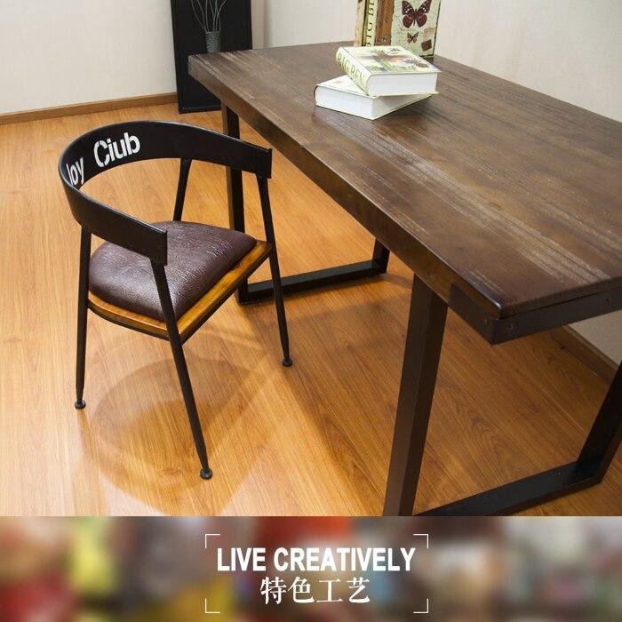 Pvi Office Furniture Office Furniture In Md Dc Va Pa New
