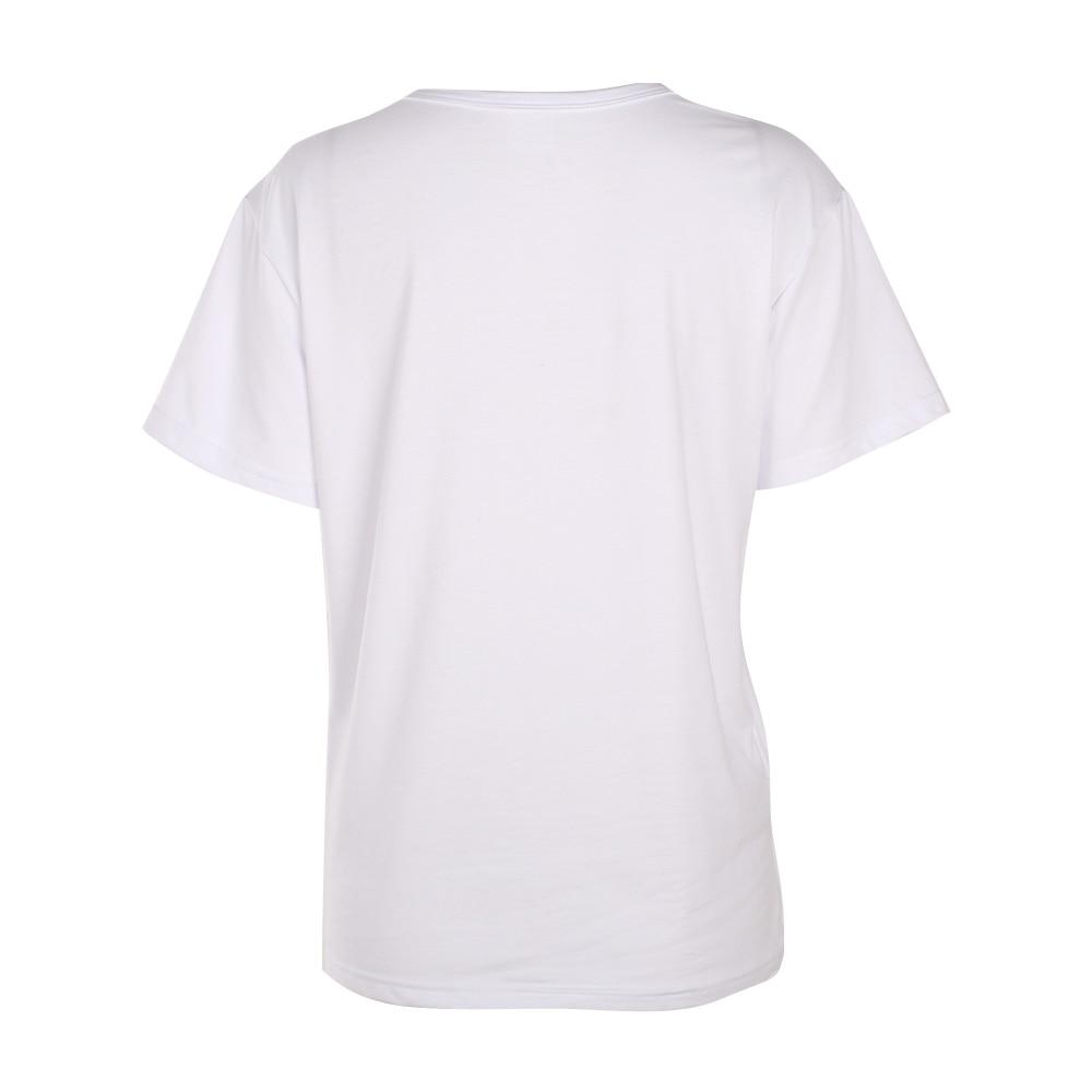 Sleeve Faith T Shirt 10