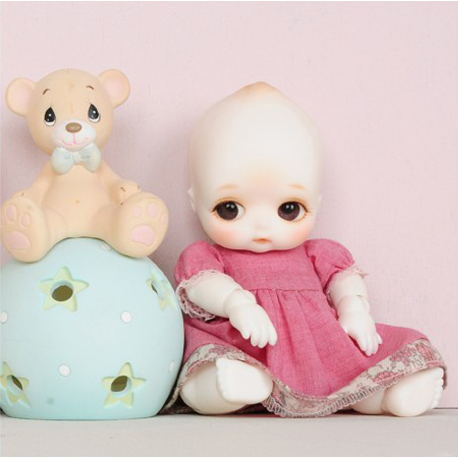 free shipping soom NAPPY CHOO popo bjd resin figures luts ai yosd volks kit doll not bb fairyland toy baby iplehouse lati fl migi cho male boy bjd resin figures luts ai yosd volks kit doll not for sales bb fairyland toy gift popal dollchateau lati fl