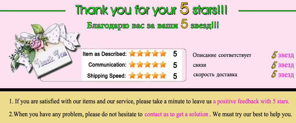 HTB1pvJ5MFXXXXaJXFXXq6xXFXXXr - FREE SHIPPING Sexy Lace Caged Bandage Bralette Set JKP172