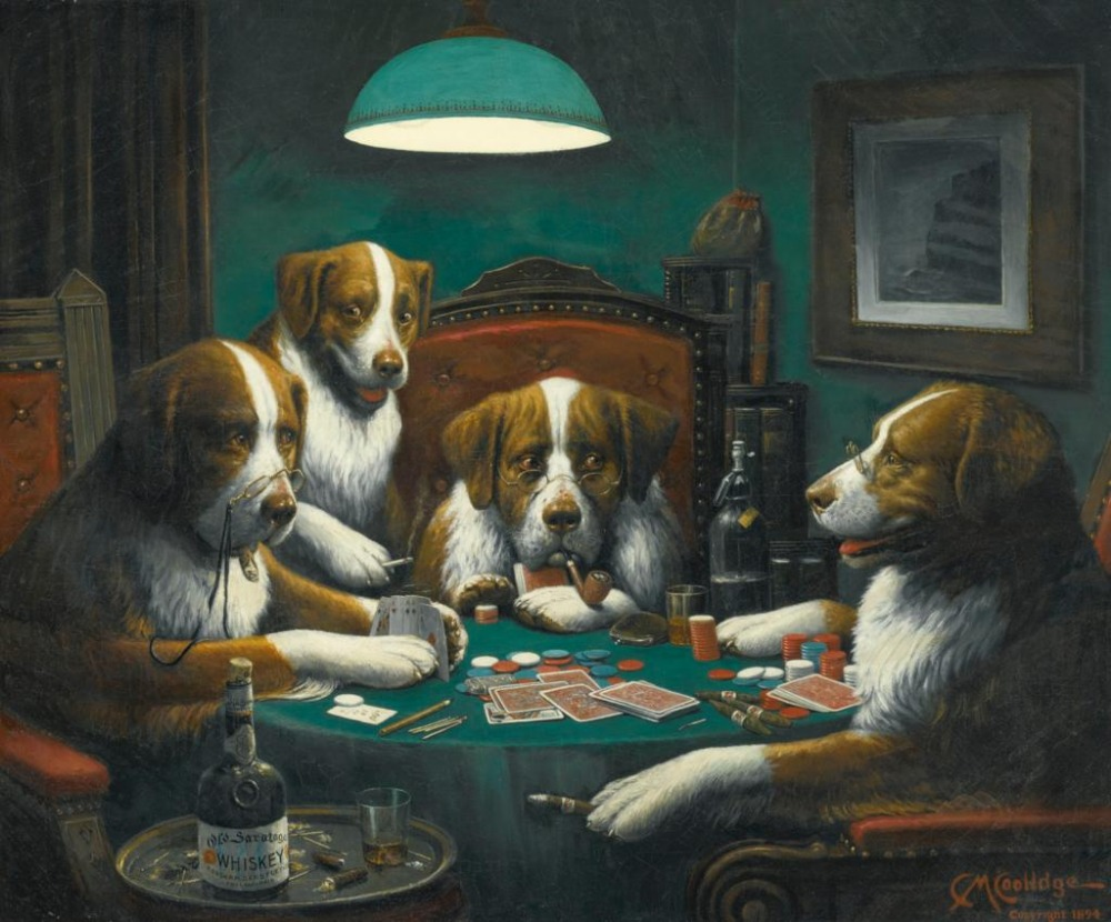 1024px-Cassius_Marcellus_Coolidge_-_Poker_Game_(1894)