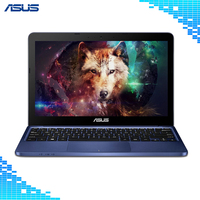 ASUS Vivobook E200HA Ultra thin 11.6 inch 32G SSD laptop Notebook
