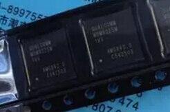 Qfe1000 sobre seguimiento de ic para iphone 6 s 6sp 6s-plus