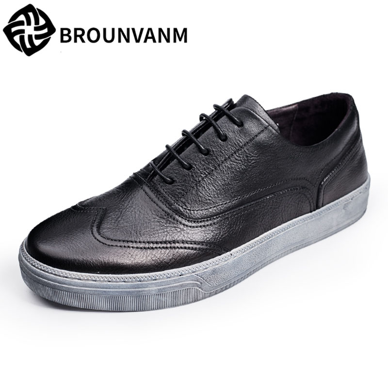 2017 new autumn winter British retro men shoes zipper leather shoes breathable sneaker fashion boots men casual shoes,handmade 2017 new autumn winter british retro men shoes leather shoes breathable fashion boots men casual shoes handmade fashion comforta