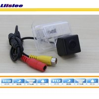 For Mazda CX5 Car Back Up Camera Rear View Parking Camera