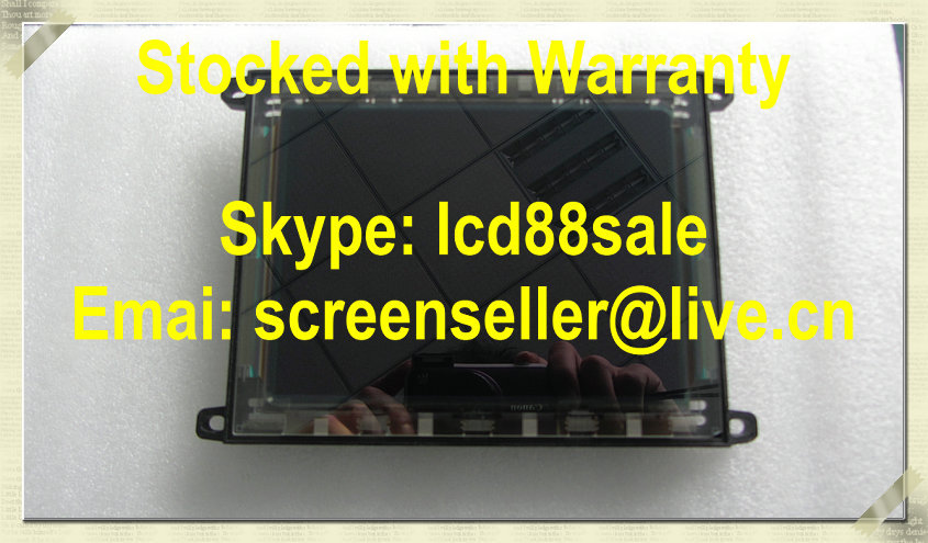 best price and quality  EL512.256-SG1   industrial LCD Displaybest price and quality  EL512.256-SG1   industrial LCD Display