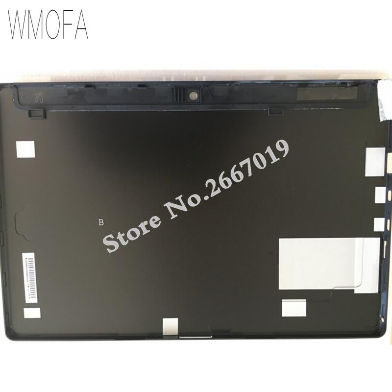 New Cover For Fujitsu arrows Tab QH30/W Laptop TOP Cover A shell FARQ30WRJ2 B1123002H14100GA111 BLACK brand new for acer 4830t 4830tg a shell top cover black