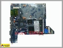 original For HP 572951-001 Pavilion DV4 Laptop Motherboard Socket 478 DDR2 100% Test ok