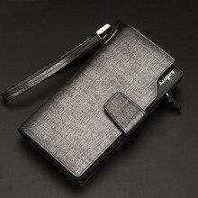 Luxury Wallets for Men