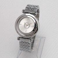 Perfect Charm DIY Engraved reloj mujer women watch gift Reloje orologio da polso montre femme pandoras watches relogio feminino
