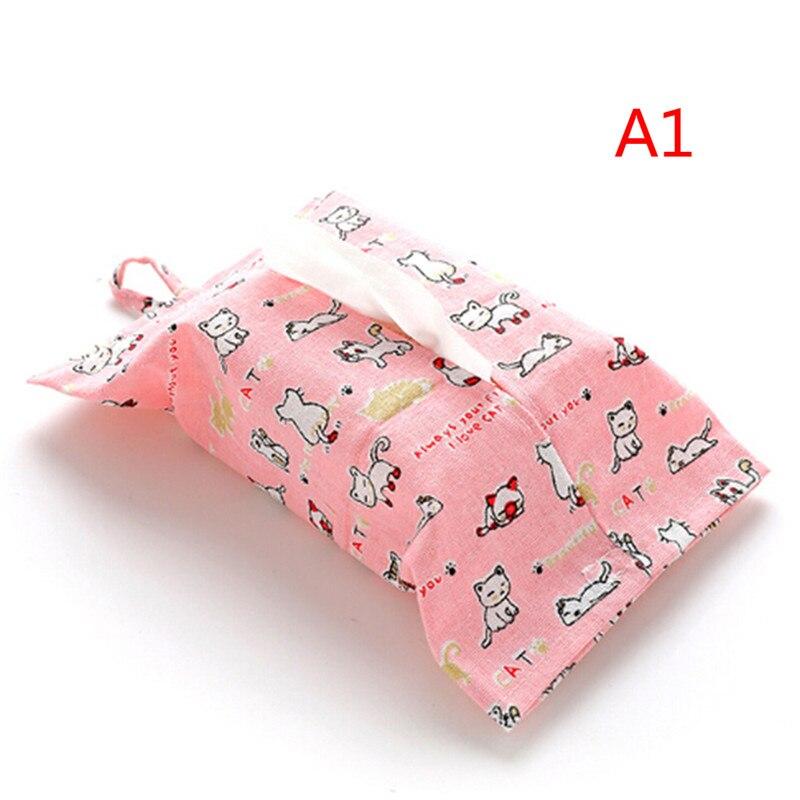 Многофункциональные детские влажные салфетки для путешествий на открытом воздухе для новорожденных, детские влажные салфетки в удобной упаковке, коробка диспенсер влажных салфеток, экологичные влажные бумажные полотенца, коробка - Цвет: 1