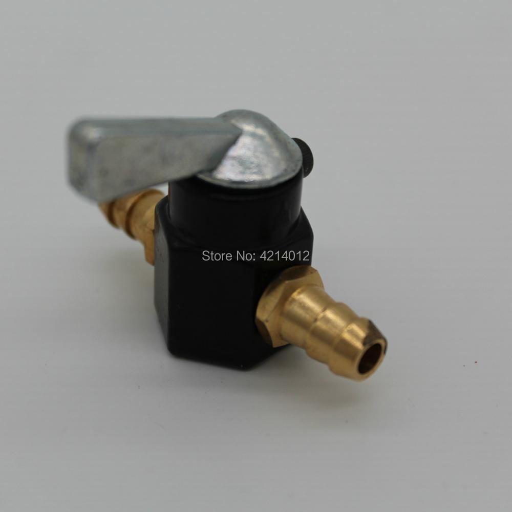 8mm-4