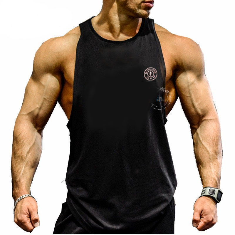 Hot Bodz features a large selection of bodybuilding clothing including fashionable wear, weight lifting gear and much more. Find great fits at great prices!