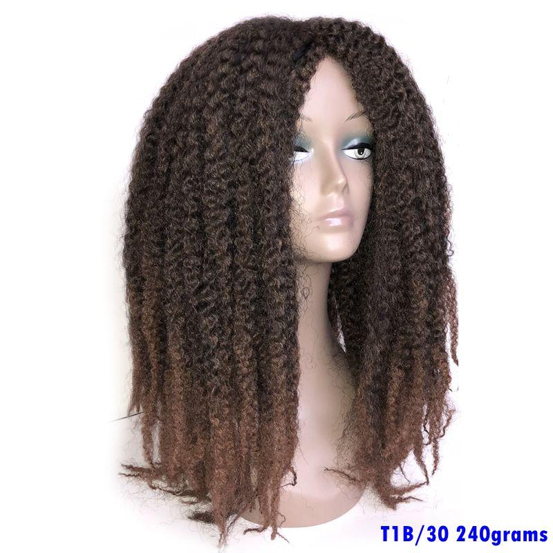 Marley braids wig03
