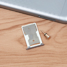 Audio Dust Plugs For Apple iPhone