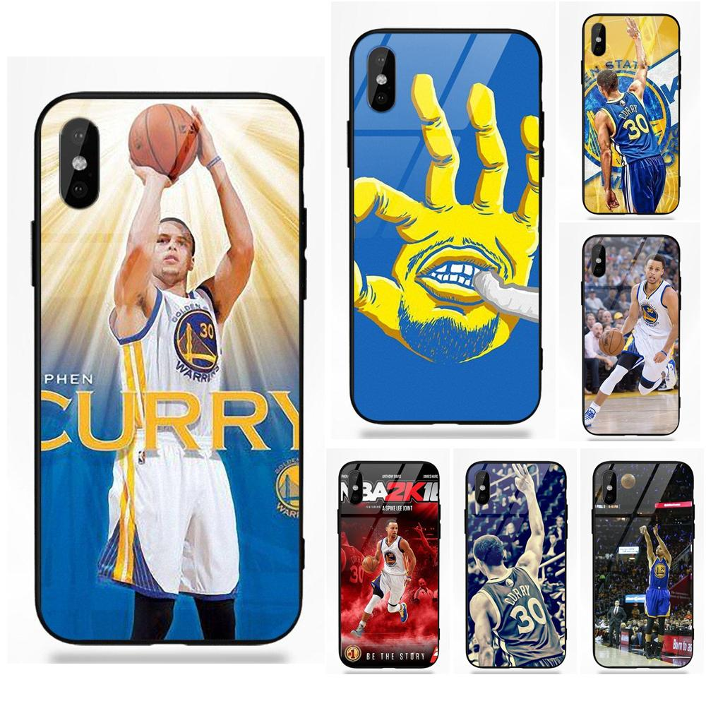 coque iphone xr basketball warriors