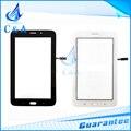 Сенсорный экран планшета для Samsung galaxy Tab 4 Lite T116 SM-T116 touch экран стекло передней панели 1 шт. бесплатная доставка