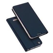 Для Xiaomi Redmi 4A Redmi 4X Роскошный кошелек телефон чехол для Xiaomi Redmi 4X Redmi 4A Flip кожаный чехол Fundas с магнитом