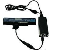 Simple Universal External Laptop Notebook Battery Charger