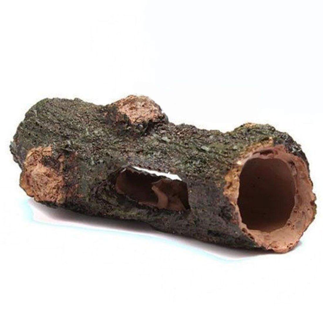 achetez en gros bois tronc en ligne des grossistes bois. Black Bedroom Furniture Sets. Home Design Ideas
