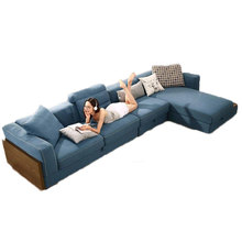 Wypoczynkowy Moderno Para Couch Meble Meubel Armut Koltuk Home Sectional Oturma Grubu Furniture Mueble De Sala Mobilya Sofa все цены