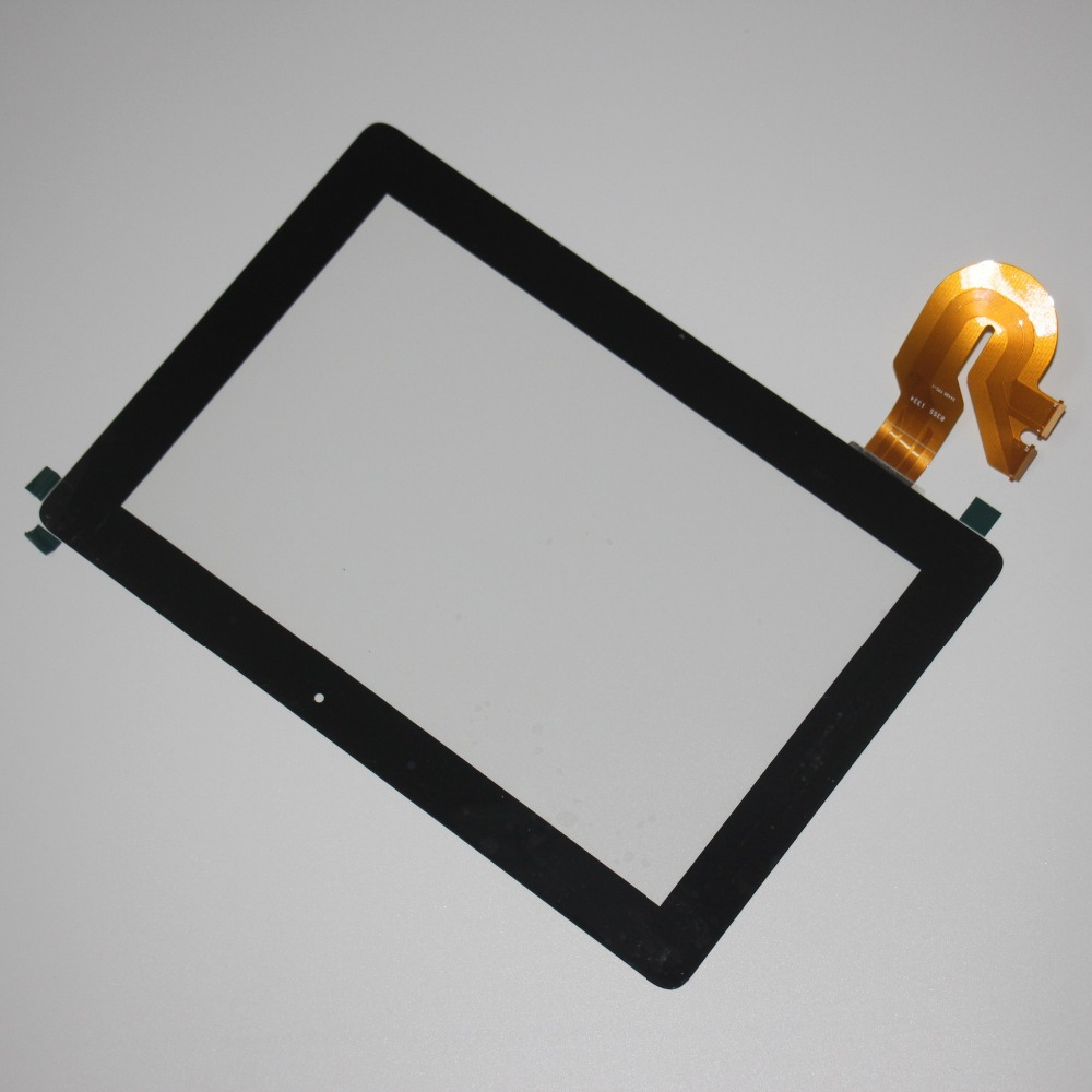 Touch Screen Digitizer Glass Sensor Version 5449N FPC 1 For ASUS MeMO Pad FHD 10