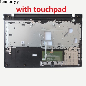 For Lenovo G50-70 G50-80 G50-30 G50-45 Z...