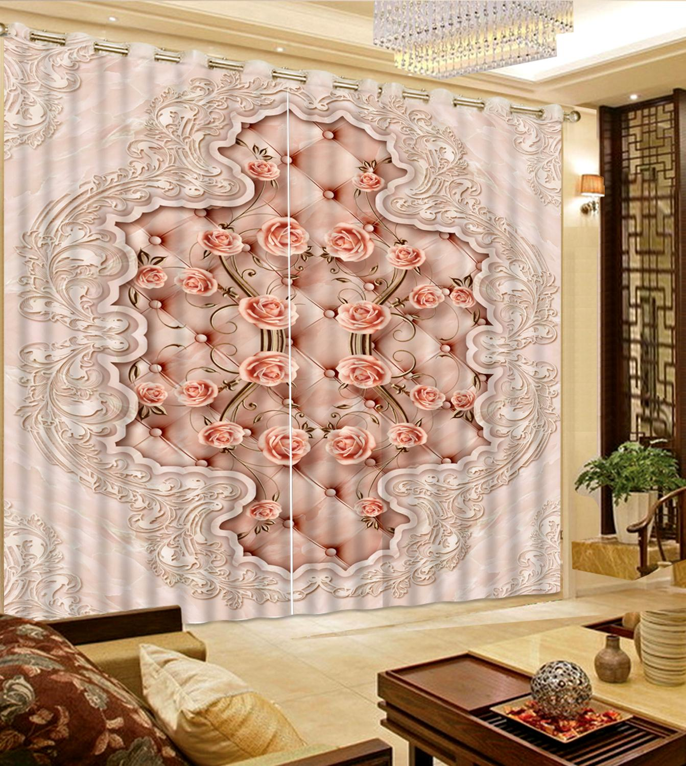 luxury home modern curtains for bedroom living room modern ready made curtainsluxury home modern curtains for bedroom living room modern ready made curtains