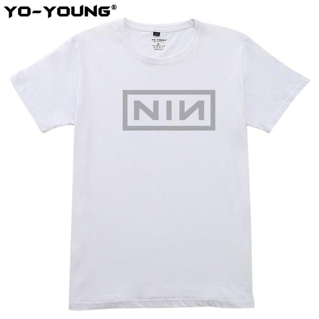 4000de1845eb Yo-Young Women T-Shirts Captain Marvel Carol Danvers Superhero Print 100%  180g Combed Cotton Casual Unisex Tee Shirts Customized