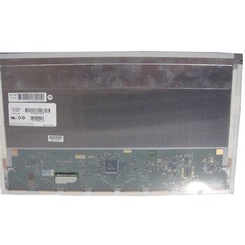 LP173WF2 TPB2 (TP)(B2) LP173WF2 TPA1 1920x1080 3D 17.3 LCD Screen FHD 50 pin