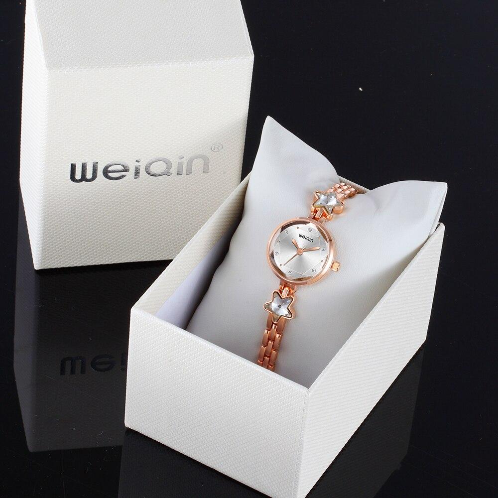 W4859-2-1000